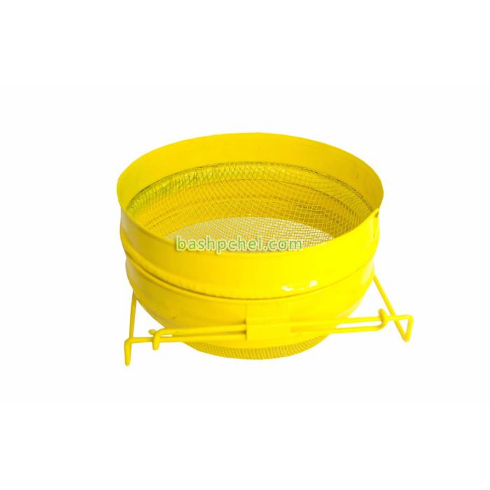 Сито-фильтры для меда