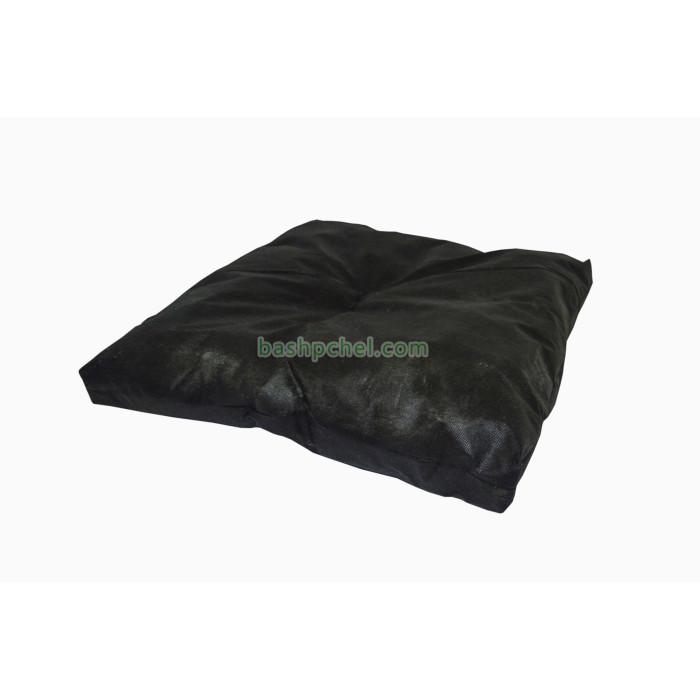 Подушки для ульев